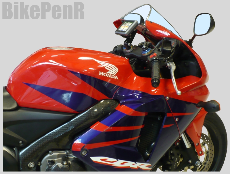 cbr600rr-tot-2006-gtb18b.jpg