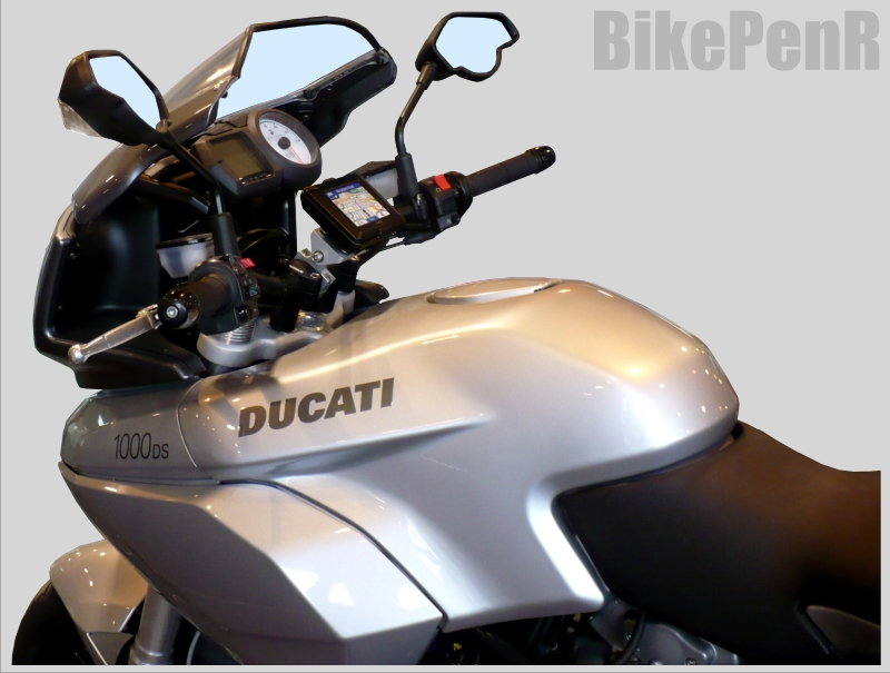 multistrada-1000-ds-28st1.jpg