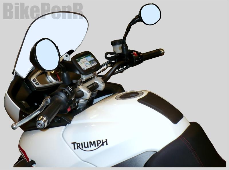 tiger-1050-r100-z350.jpg