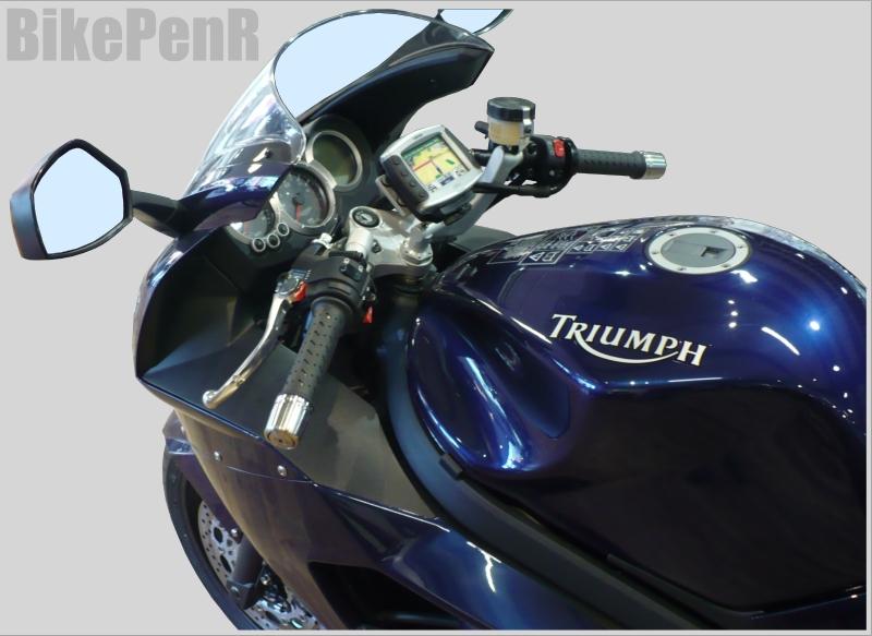 triumph-st-1050-gtb21.jpg